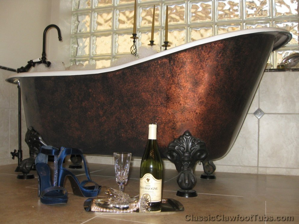 Great How To Paint A Bathtub Tiny Bath Tub Paint Solid Bathtub Refinishers Paint For Tubs Youthful Painting A Tub Black Can I Paint My Bathtub