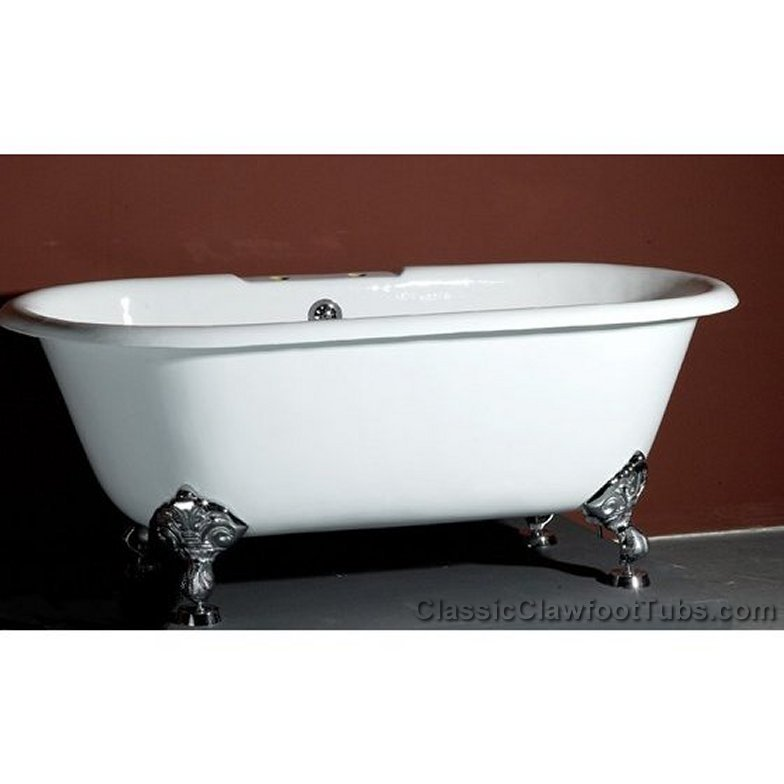 clawfoot tubs cast iron and acrylic clawfoot tubs ask home design