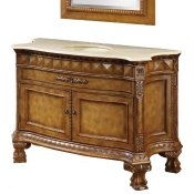 Antique Vanity Sets