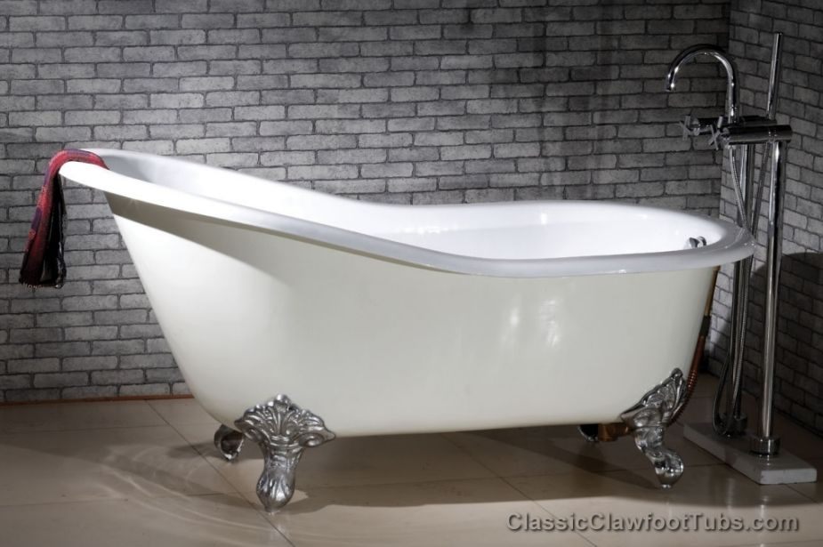 How You Can Choose Clawfoot Tubs Well Apps Directories