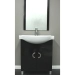 Bathroom Sink Vanity Cabinet Set - CP-VAN-7016D
