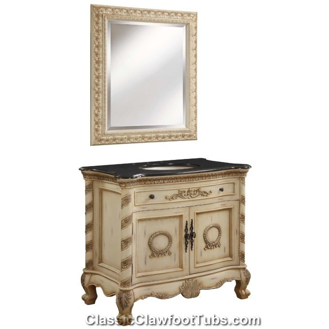 french country bathroom vanities. Luxury French Provincial Bathroom Vanity Louice 900 Country Vanities