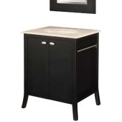 "28"" Bathroom Vanity"