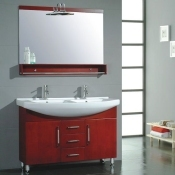 Contemporary & Modern Bathroom Vanities