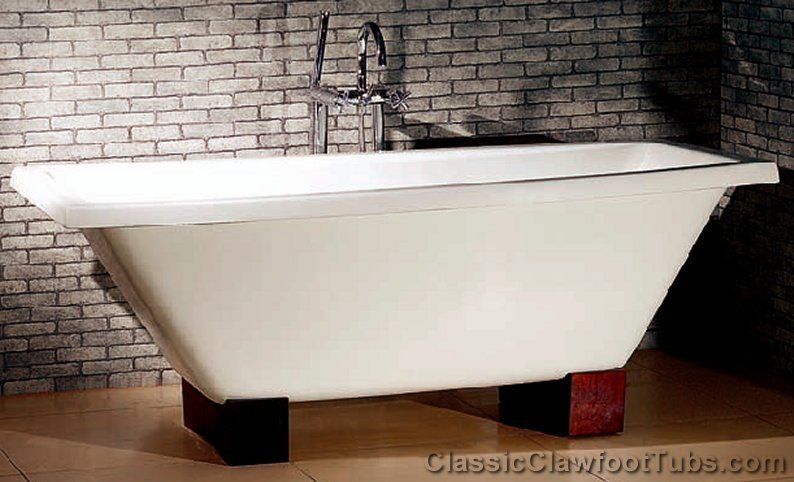 old cast iron tub removal bathtub for sale perth faucet package modern oriental double ended lg