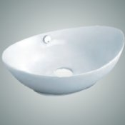 Bathroom Vessel Sink Classic Clawfoot Tub