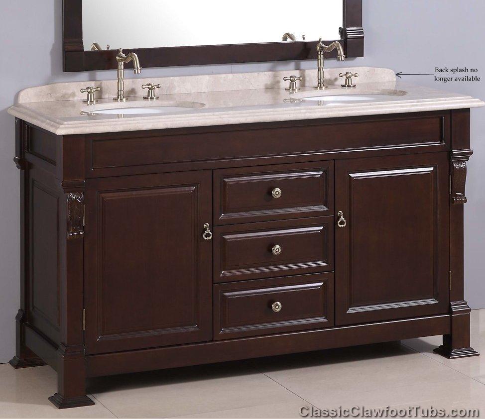 Bathroom vanity and sink combo 36 in vanity combo contemporary bathroom vanities and sink - Bathroom vanity and sink combination ...