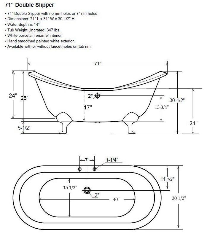 100 bathtub drain schematic a guide to snaking tub drains